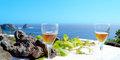 Prima Pantelleria #1