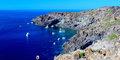 Prima Pantelleria #2