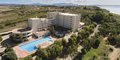 Hotel Paradise Beach Resort #1