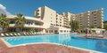 Hotel Paradise Beach Resort #2