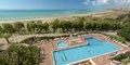 Hotel Paradise Beach Resort #5