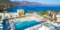 Hotel Pollina Resort #1
