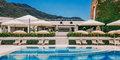 Hotel Pollina Resort #2