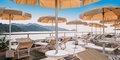 Hotel Pollina Resort #3