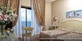 Hotel Santa Lucia e Le Sabbie D'oro #5