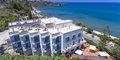 Hotel Tourist Cefalu #2