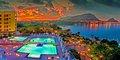 Hotel Domina Zagarella Sicily #3