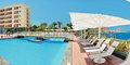 Hotel Domina Zagarella Sicily #4