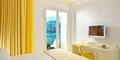Hotel Domina Coral Bay Sicilia Zagarella #6