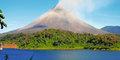 Marzenie podróżnika: Panama i Kostaryka #2