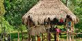 Marzenie podróżnika: Panama i Kostaryka #4
