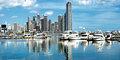 Marzenie podróżnika: Panama i Kostaryka #6