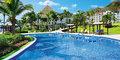 Hotel Dreams Playa Bonita Panama #1