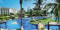Hotel Dreams Playa Bonita Panama #2