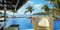 Hotel Dreams Playa Bonita Panama #4