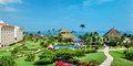 Hotel Dreams Playa Bonita Panama #5