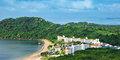 Hotel Dreams Playa Bonita Panama #6