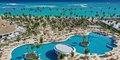 Hotel Luxury Bahia Principe Ambar Don Pablo Collection #1