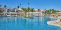 Hotel Luxury Bahia Principe Ambar Don Pablo Collection #3