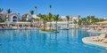 Hotel Bahia Principe Luxury Ambar #3