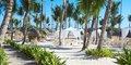 Hotel Bahia Principe Luxury Ambar #4