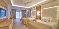 Hotel Bahia Principe Luxury Ambar #6