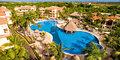 Hotel Grand Bahia Principe Turquesa #1