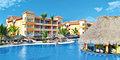 Hotel Grand Bahia Principe Turquesa #3