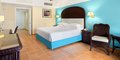 Hotel Barceló Bavaro Beach #6