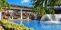 Catalonia Bavaro Beach Golf & Casino Resort #2