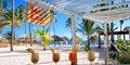 Catalonia Bavaro Beach Golf & Casino Resort #4