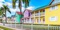 Karaibskie inspiracje #2