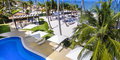 Be Live Collection Punta Cana Adults Only #1