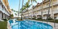 Be Live Collection Punta Cana Adults Only #2