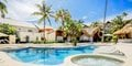 Be Live Collection Punta Cana Adults Only #4
