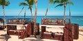 Hotel Dreams Punta Cana Resort & Spa #4
