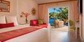 Hotel Dreams Punta Cana Resort & Spa #5