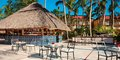 Hotel Dreams Punta Cana Resort & Spa #6
