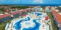 Hotel Luxury Bahia Principe Fantasia #1