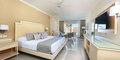 Hotel Luxury Bahia Principe Fantasia #3