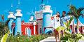Hotel Luxury Bahia Principe Fantasia #4