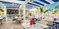 Hotel Luxury Bahia Principe Fantasia #5
