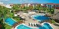 Hotel Now Garden Punta Cana #2