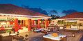 Hotel Now Garden Punta Cana #4