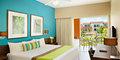 Hotel Now Garden Punta Cana #5