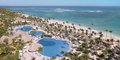 Hotel Bahia Principe Grand Punta Cana #1