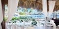 Hotel Bahia Principe Grand Punta Cana #2
