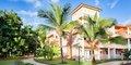 Hotel Bahia Principe Grand Punta Cana #3