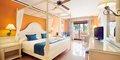 Hotel Bahia Principe Grand Punta Cana #4