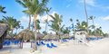 Hotel Bahia Principe Grand Punta Cana #5